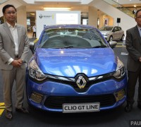 renault-clio-previewed-gt-line