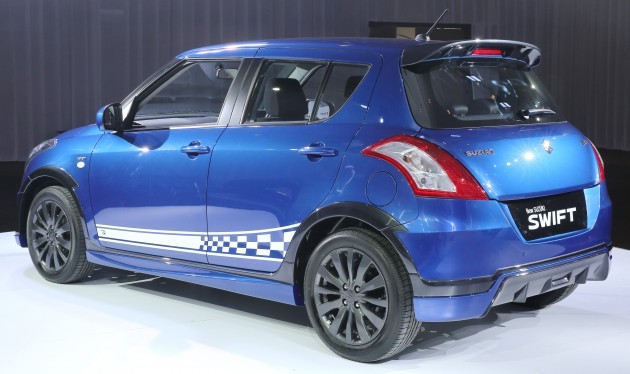 suzuki-swift-rr2-limited-edition-1