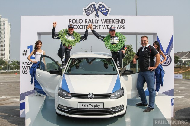 volkswagen-polo-trophy-launched-2