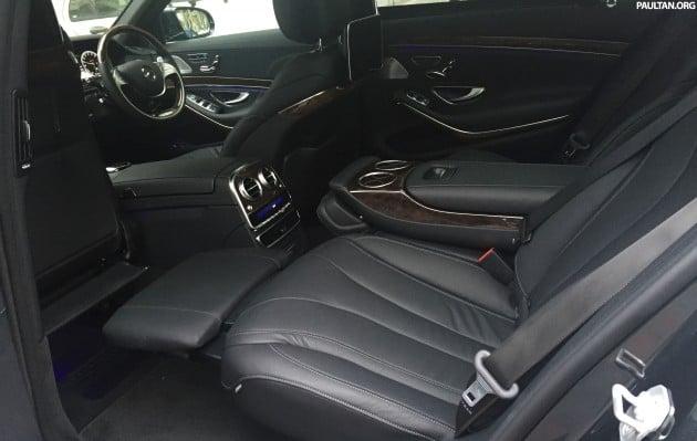 w222-comparo-executive-seat-empty