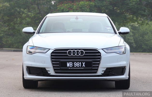 2015-audi-a6-1.8-driven-local-review- 003