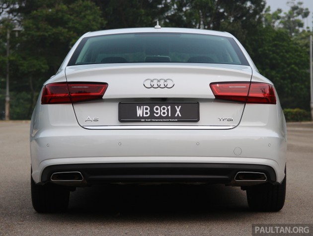 2015-audi-a6-1.8-driven-local-review- 004