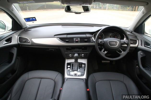 2015-audi-a6-1.8-driven-local-review- 033