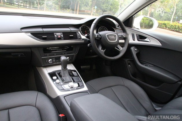 2015-audi-a6-1.8-driven-local-review- 035