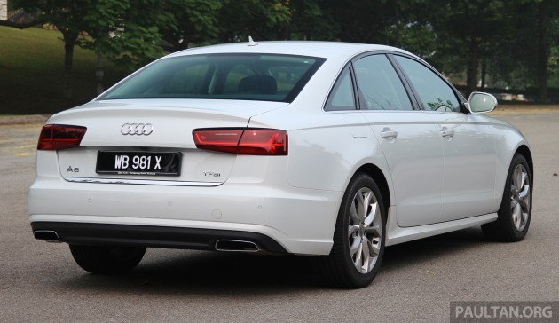 2015-audi-a6-1.8-driven-local-review- 097