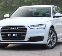 2015-audi-a6-1.8-driven-local-review- 107