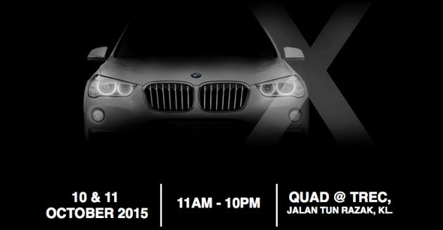 2015-bmw-x1-malaysia-teaser-2