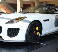 2015-jaguar-f-type-project-7-in-malaysia- 001