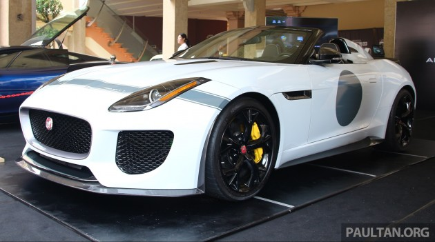 2015-jaguar-f-type-project-7-in-malaysia- 001