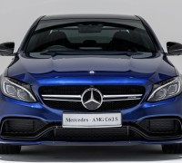 2015-mercedes-amg-c-63-s-in-malaysia-one (1)-2