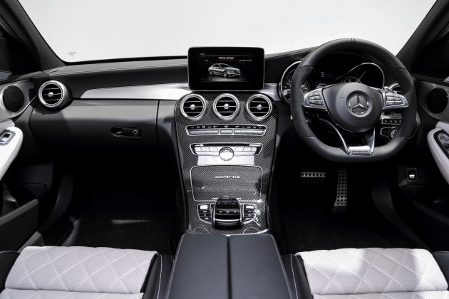 2015-mercedes-amg-c-63-s-in-malaysia-one (42)-42