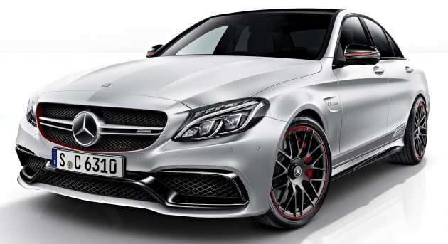 mercedes-amg-c-63-s-edition-1