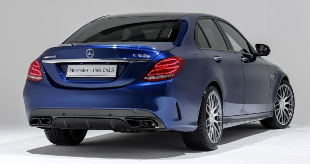 2015-mercedes-amg-c-63-s-in-malaysia-one (7)-7