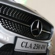 2015-mercedes-benz-cla-200-shooting-brake-preview-in-malaysia- 005