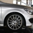 2015-mercedes-benz-cla-200-shooting-brake-preview-in-malaysia- 008