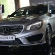 2015-mercedes-benz-cla-200-shooting-brake-preview-in-malaysia- 035