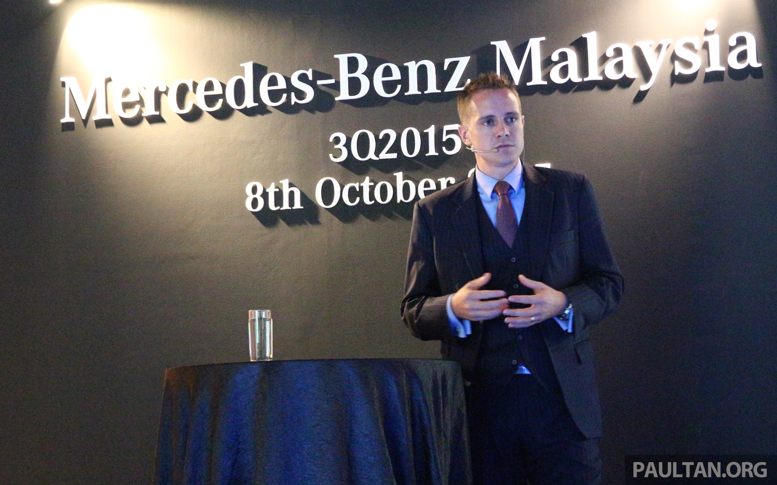 mercedes benz organization chart in malaysia This does not include taxes, fees or financing coststherefore,two cars with the same price may vary in how much they will cost over time despite having the same purchase price, the vehicle with.