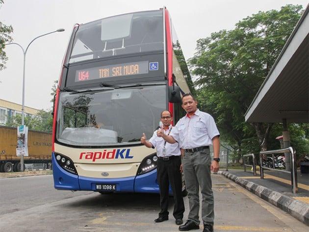 2015-rapid-kl-double-decker-bus