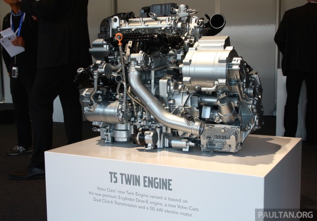 2015-volvo-t5-twin-engine-live-pictures- 001