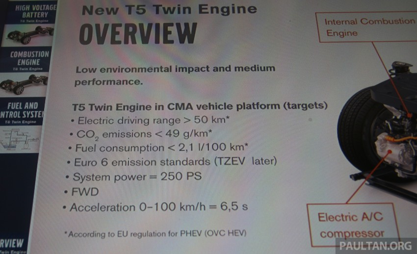 2015-volvo-t5-twin-engine-live-pictures-008-850x518