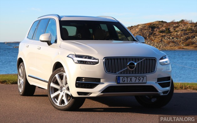 2015-volvo-xc90-driven-in-sweden- 002