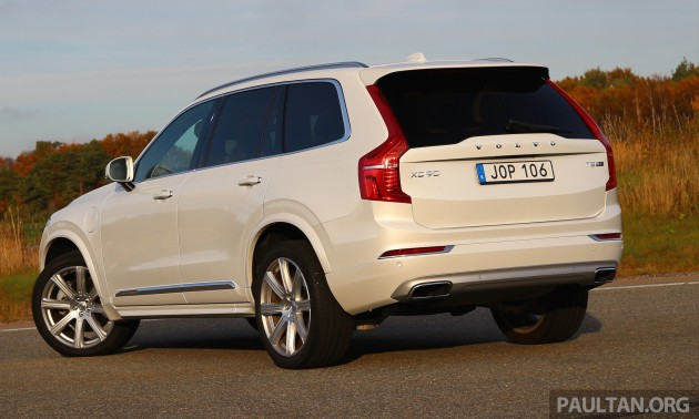 2015-volvo-xc90-driven-in-sweden- 003