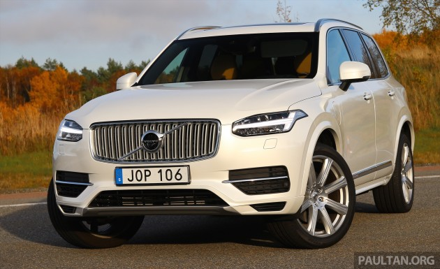 2015-volvo-xc90-driven-in-sweden- 011