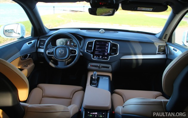 2015-volvo-xc90-driven-in-sweden- 030