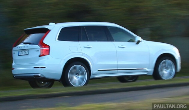 2015-volvo-xc90-driven-in-sweden-motion- 004