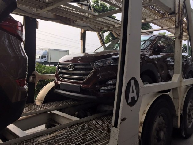 2016-hyundai-tucson-spotted-in-malaysia-3