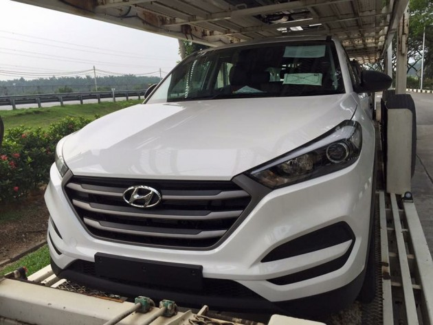 2016-hyundai-tucson-spotted-in-malaysia