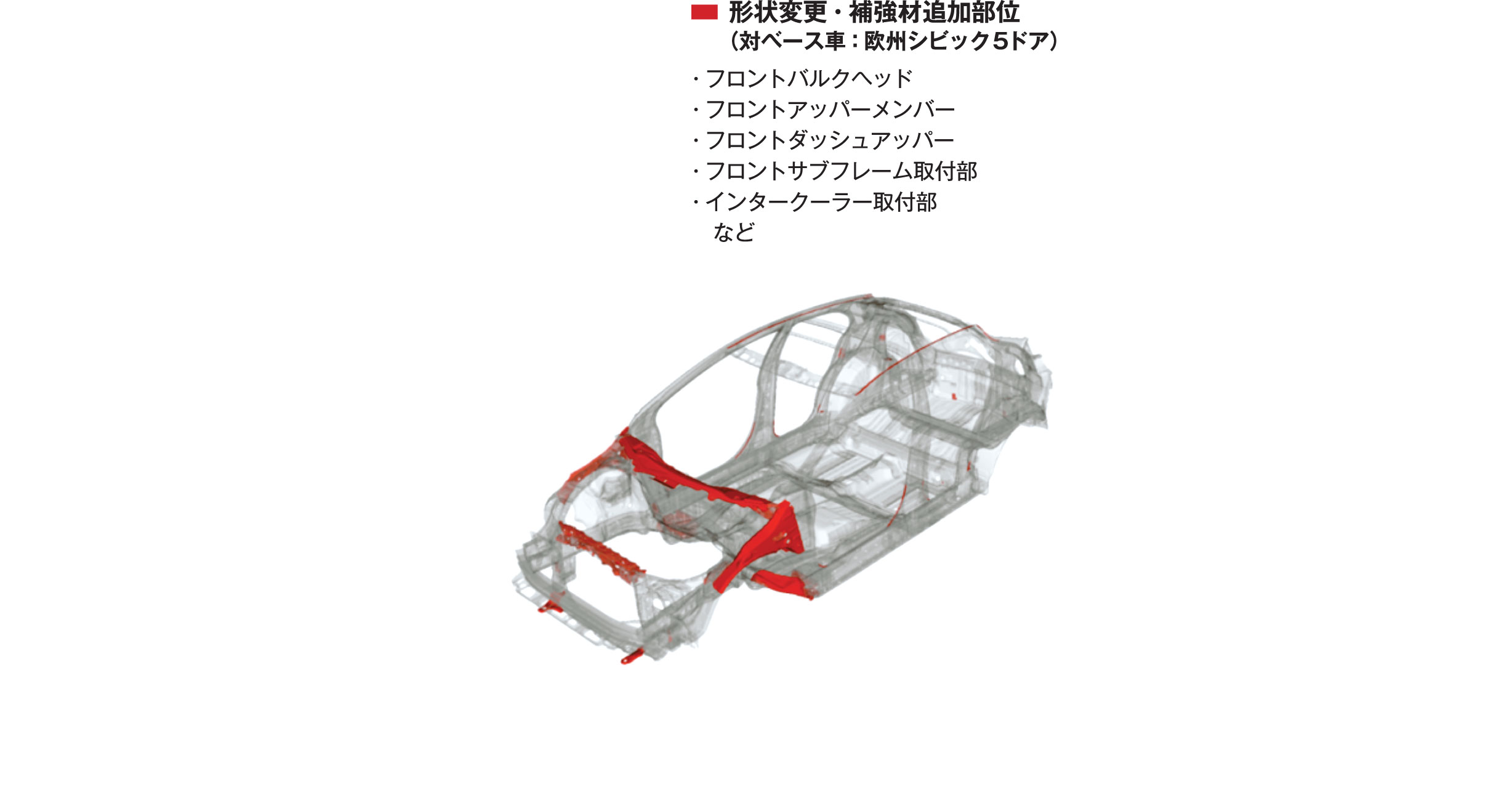 4151028 Civic 091 further Pitter also Ferrari Enzo likewise Catalog Civictyperfk8 in addition Watch. on 2017 honda civic type r
