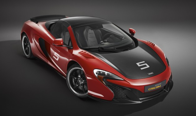 650S Can-Am_03