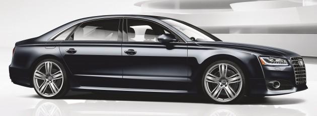Audi-A8-4.0T-Sport-02
