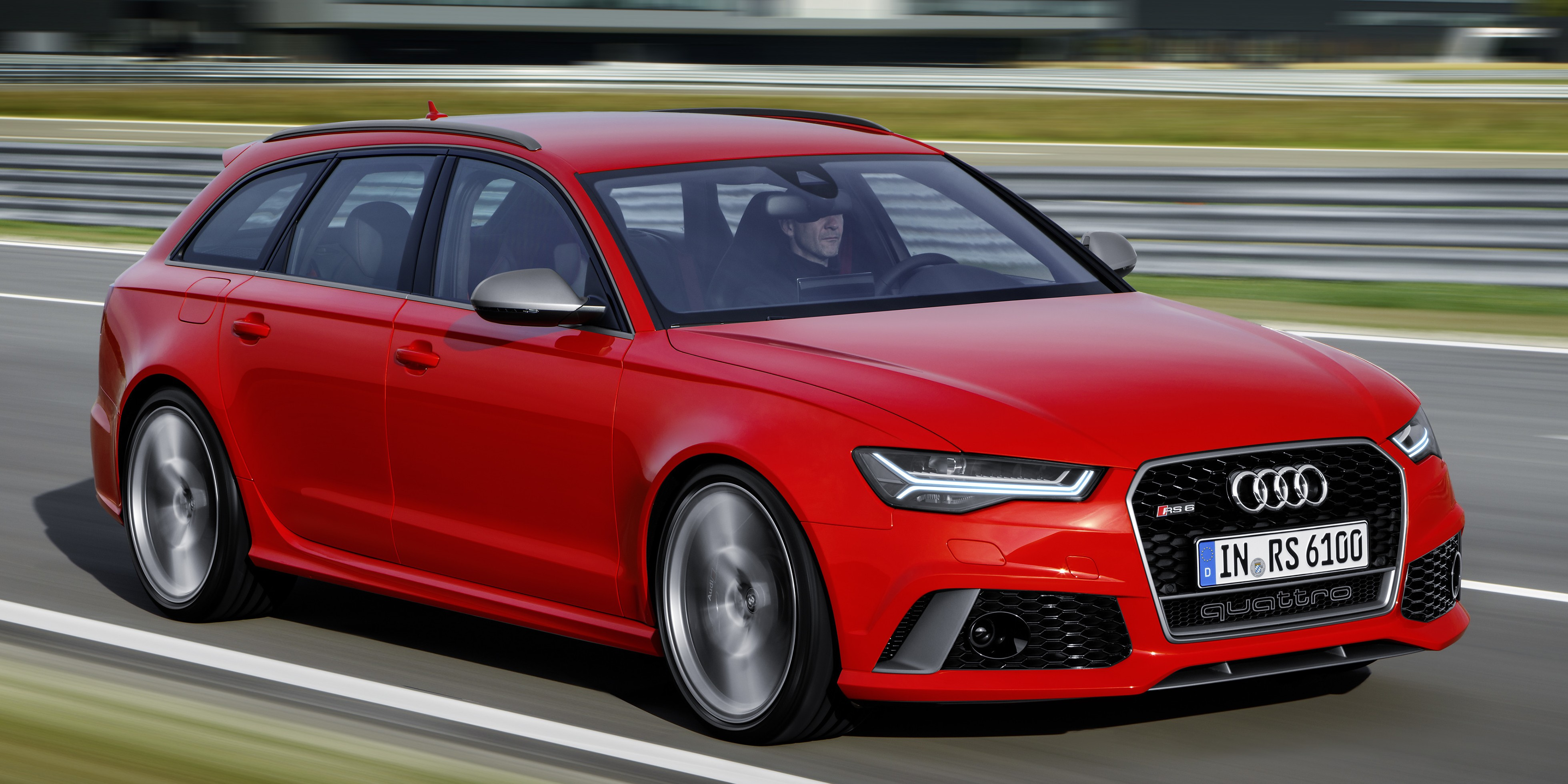 audi rs 6 avant rs 7 sportback performance variants introduced 605 hp and 750 nm 0 100 km h. Black Bedroom Furniture Sets. Home Design Ideas