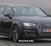 Audi-RS4-Avant-mule-1