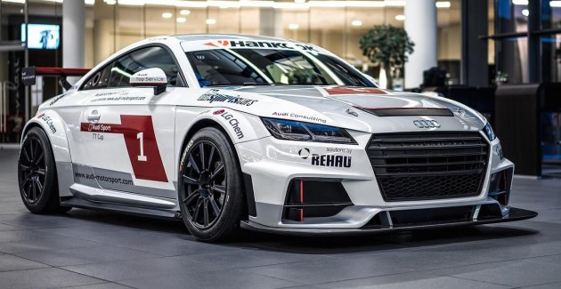 Audi-TT-Cup-01