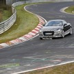 2015-audi-tt-rs-at-nurburgring
