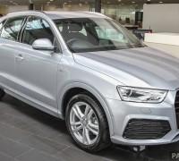 Audi_Q3_facelift_Malaysia_ 002