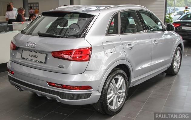Audi_Q3_facelift_Malaysia_ 017