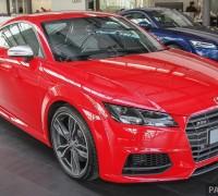 Audi_TTS_Malaysia_ 002