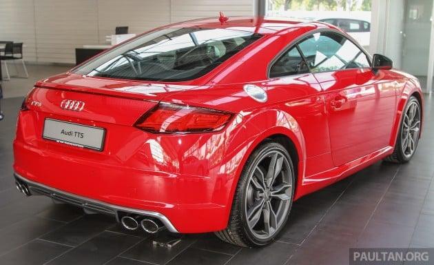 Audi_TTS_Malaysia_ 015