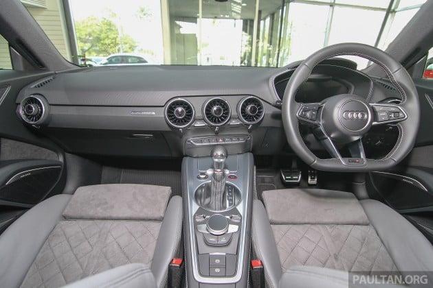 Audi_TTS_Malaysia_ 043