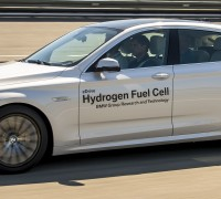 BMW-5-Series-GT-Hydrogen-Innovation-Days