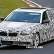 BMW 5 Series Touring Spy-02