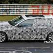 BMW 5 Series Touring Spy-04