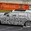 BMW 5 Series Touring Spy-05