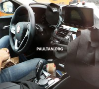 BMW 5 Series Touring Spy-09
