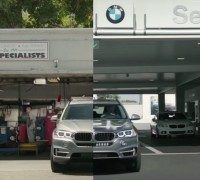 BMW-Comparable-video-screenshot-01