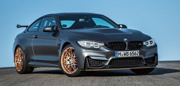 BMW-M4-GTS-inline-1